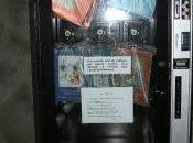 librairie automate