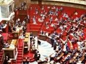 Géothermie députés appellent Gouvernement