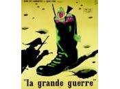 grande guerre (1959)