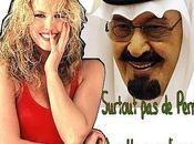 Arabie Saoudite féodalité plus réactionnaire Monde recherche virginité féminine déclaration d'intention