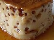 Crème renversée caramel Multidélices