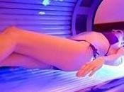Bronzage U.V., épilation laser tatouage: Vers amélioration contrôles sécurité? Droits, protection information consommateurs