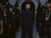 [Video] Drake Headlines.