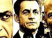 Borloo renonce, Sarkozy soulagé