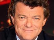 Jean-Louis Borloo renonce présenter Présidentielle