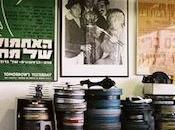 cinéma pour comprendre culture juive