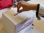 Primaires, manifs, sénat campagne l'actualité politique vues