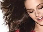 Glamour,Nylon,GQ :Kristen Stewart