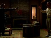 Critiques Séries Breaking Bad. Saison Episode Times.