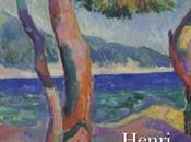 Henri Manguin musée l'Annonciade Saint-Tropez