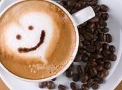 Avantages inconvénients café