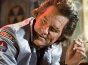 Kurt Russell rejoint casting Django Unchained