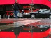 Bank America fait face recours collectif pourrait coûter milliards dollars