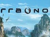 Dinotopia*
