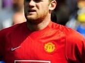 Rooney veut dépasser Charlton
