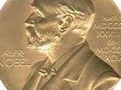 Prix nobel pour révolution Jasmins.