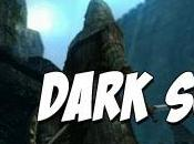 [arrivage] dark souls