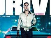 """bonnes raisons d'aller voir film """"Drive"""""""