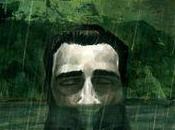 Shutter Island, Christian Metter Dennis Lehane