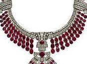 bijoux dans Chine ancienne