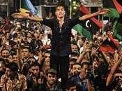 Reportage voyage Libye libre