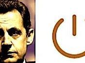 """Comment Sarkozy """"débranche"""" opposants"""