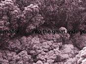 Trentemoller Into great wide yonder 2010