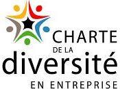 Charte Diversité lance plateforme Alsace