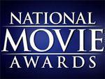 "Twilight Eclipse nominé ""National Movie Awards""."