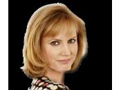 Tchat Facebook Melissa Rosenberg répondra questions Glamour