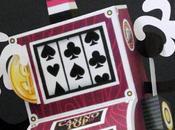 Mascotte Casino Top10 Tougui