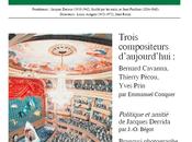 N°85 lettres Françaises septembre 2011