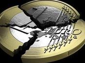 Quitter l'euro, c'est facile