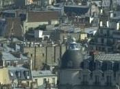 Urbanisme 2011 densification mixité programme (07/10/2011)
