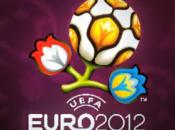 Euro 2012- L'Arménie veut croire