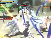 Bleach: Soul Resurrección retorno ninja español para PS3?