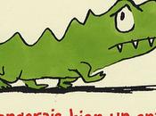 mangerais bien enfant Sylviane Donnio illustré Dorothée Monfreid