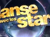 Danse avec Stars allez-vous regarder