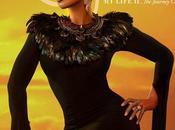 Beyoncé nouvel album Mary Blige