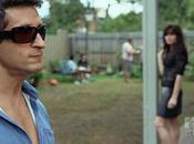 Critiques Séries Slap. Saison Pilot (Australie).
