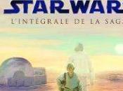 Stars Wars III: revanche Sith (Blu-ray)