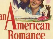 Romance Américaine American Romance, King Vidor (1944)