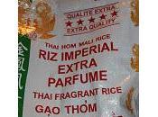 Yingluck, prix inondations