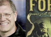 Robert Zemeckis réalisera l'adaptation d'un comic book