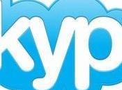 Rachat Skype Microsoft, commission européenne donne vert