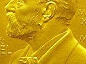 Prix NOBEL d'Economie 2011 pour Thomas SARGENT Christopher SIMS