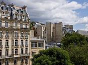 Observatoire Luxembourg Paris, capitale Arts