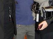 pics Taylor Lautner