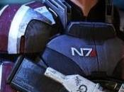 Mass Effect s'arme d'un mode coop