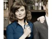 Bones Photos Promotionnelles saison
